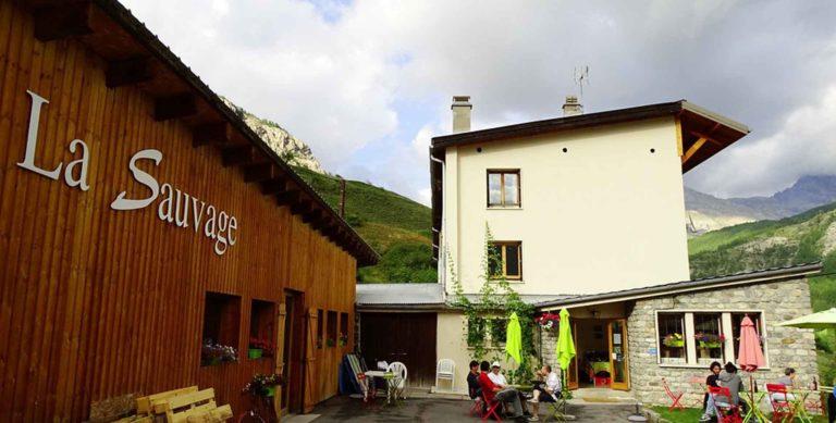 brasserie-la-sauvage-haute-vallee-2