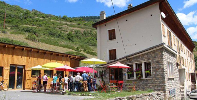 brasserie-la-sauvage-haute-vallee