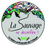 Biere-Sauvage-deconfinement-CMJN-nov-2020