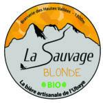 Biere Sauvage Blonde ETK BIO CMJN