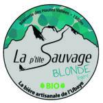 Biere Sauvage Blonde légère ETK BIO CMJN