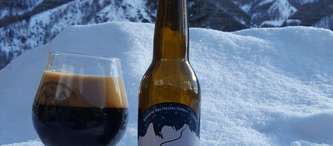 bière-Noël